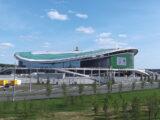 Moskva – Ve finále 21. mistrovství světa ve fotbale porazila favorizovaná Francie na moskevských Lužnikách překvapení šampionátu Chorvatsko 4:2 a minimálně na příští čtyři roky usedá na pomyslný fotbalový trůn […]