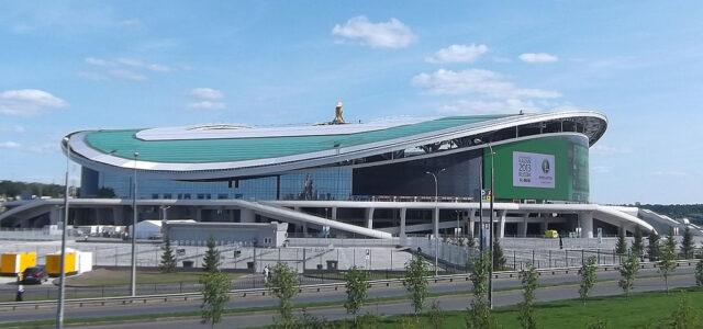 Petrohrad – Ve skupině A 21. mistrovství světa ve fotbale porazilo hostitelské Rusko na Krestovskym stadioně suverénně i svého druhého soupeře Egypt 3:1. Střelecky se prosadili za Rusko Denis Čeryšev […]
