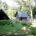 Karviná – ZOO koutek s daňky, jeleny sika, pávy a kozami kamerunskými v parku Boženy Němcové v Karviné Fryštátě. V blízkosti ZOO koutku se nachází stará hasičská zbrojnice v původně […]