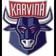 Karviná – V 11. kole základní části Krajské ligy mužů vyhráli hokejisté karvinských Býků na domácím ledě Zimního stadionu v Karviné Fryštátě s rožnovským HC 3:2 v prodloužení. Střelecky se […]