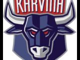 Karviná – Ve 2. čtvrtfinále play-off Krajské ligy mužů vyhráli hokejisté karvinských Býků na domácím ledě Zimního stadionu v Karviné Fryštátě s bohumínským Bosporem 4:1 a vyrovnanou sérii tak rozhodne […]
