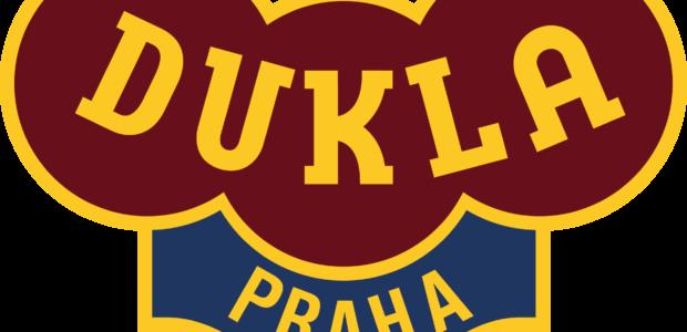 Praha – FK Dukla Praha je profesionální fotbalový klub z Prahy založený v roce 1948 jako ATK Praha. V sezoně 2018 / 2019 hraje nejvyšší domácí fotbalovou soutěž Fortuna ligu. […]