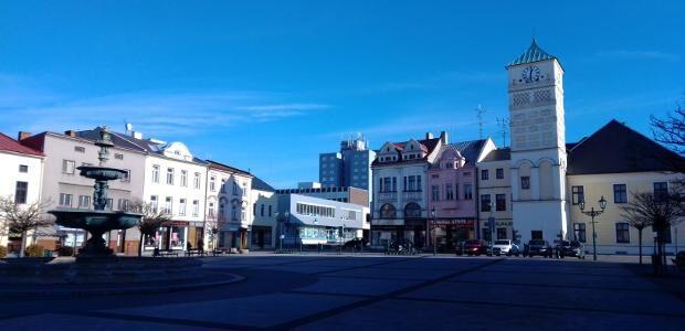 Karviná – Fryštát (Karviná 1 – Fryštát) je historickým centrem Karviné s radnicí, náměstím, kašnou, zámkem, kostelem, parkem, hokejovým klubem, požární zbrojnicí, obchodním centrem a nádražím. Převážně německý Fryštát byl […]