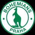 Praha – Bohemians Praha 1905 je profesionální fotbalový klub z Prahy založený v roce 1905 jako AFK Vršovice a přezdívaný Klokani. V sezoně 2018 / 2019 hraje nejvyšší domácí fotbalovou […]