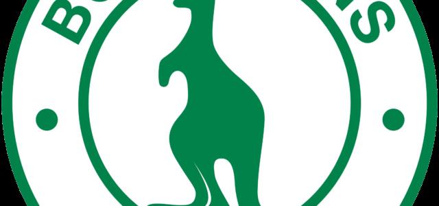 Praha – Bohemians Praha 1905 je profesionální fotbalový klub z Prahy založený v roce 1905 jako AFK Vršovice a přezdívaný Klokani. V sezoně 2019 / 2020 hraje nejvyšší domácí fotbalovou […]