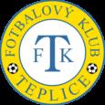 Karviná - Městský stadion v Karviné Ráji jako domácí svatostánek zelenobílých MFK Karviná přivítá v sobotu 23. února 2019 v rámci 22. jarního kola Fortuna ligy na svém trávníku FK Teplice.
