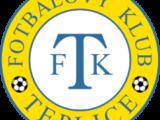 Teplice – FK Teplice je profesionální fotbalový klub z Teplic založený v roce 1945 a přezdívaný Skláři. V sezoně 2020 / 2021 hraje nejvyšší domácí fotbalovou soutěž Fortuna ligu v […]