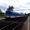 Karviná, Ostrava – Vzdálenost mezi karvinským a ostravským hlavním nádražím je 23 kilometrů. Cena jízdenky pro dospělého bez slevy je 43 korun. Děti do 6 let jezdí zdarma, od 6 […]