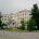 Karviná – Lázně Darkov s lázeňským parkem se nachází v Karviné – Darkově a byly založeny v polovině 19. století po nálezu pramenu jodobromové solanky, která se využívá k léčení […]