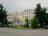 Karviná – Lázně Darkov s lázeňským parkem na ulici Lázeňská se nachází v Karviné – Darkově a byly založeny v polovině 19. století po nálezu pramenu jodobromové solanky, která se […]