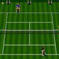 Sega Sport – Tenisový simulátor pro šestnáctibitovou herní konzoli Sega Mega Drive (ve Spojených státech Sega Genesis) z roku 1993 od Sega Sport pod licencí The All England Lawn Tennis […]