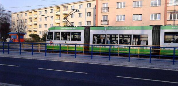 Karviná, Ostrava – Mezi Karvinou a Ostravou by mohly opět po letech jezdit tramvaje. Kraj uvažuje o výstavbě tratě v horizontu 10 až 15 let. Na projekt v hodnotě okolo […]