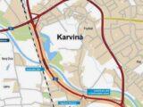 Karviná – V úterý 21. dubna 2020 podepsalo Ředitelství silnic a dálnic se stavební firmou Skanska smlouvu o výstavbě obchvatu Karviné. Skanska nabídla ve výběrovém řízení vyhlášeném loni v září […]