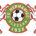 Ostrava – FC Heřmanice Slezská je fotbalový klub z Ostravy založený v roce 1932. V sezoně 2019 / 2020 hraje Moravskoslezskou divizi F. Své domácí zápasy hraje na Fotbalovém stadionu […]