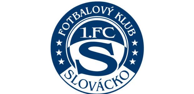 Uherské Hradiště – 1. FC Slovácko je moravský fotbalový klub z Uherského Hradiště, který vznikl 1. července 2000 sloučením klubů odvěkých rivalů 1. FC Synot Staré Město (založen v roce […]