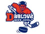 Nový Jičín – HK Ďáblové Nový Jičín je severomoravský hokejový klub z Nového Jičína založený v roce 1945 jako SK Nový Jičín. 1945 – SK Nový Jičín 1965 – TJ […]