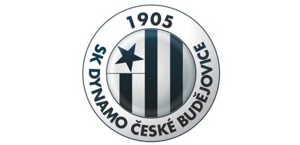 České Budějovice – SK Dynamo České Budějovice je jihočeský fotbalový klub z Českých Budějovic založený v roce 1905 jako SK České Budějovice. SK České Budějovice SK JČE České Budějovice SK […]