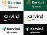 Karviná – Město Karviná uvažuje o změně svého oficiálního loga. Na Facebooku již představilo pět jeho návrhů. Karviňáci však podle reakcí nebyli z chystané změny moc nadšeni a raději by […]