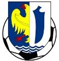 Bystřice – TJ Bystřice je amatérský fotbalový klub z obce Bystřice (okres Frýdek-Místek) v Moravskoslezském kraji založený v roce 1935 jako SK Bystřice.