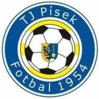 Písek – TJ Písek je amatérský fotbalový klub z obce Písek (okres Frýdek-Místek) v Moravskoslezském kraji založený v roce 1954. Klubové barvy jsou modrá a žlutá.