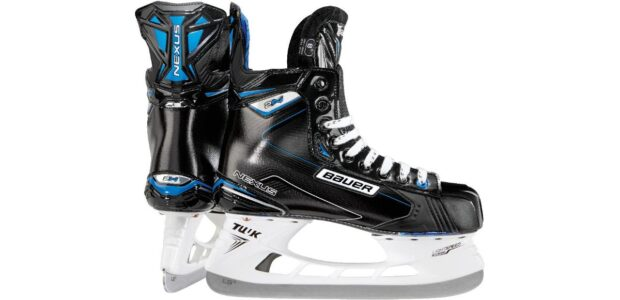 Kitchener – Jeden z nejrychlejších zimních týmových sportů na světě je od první poloviny dvacátého století neodmyslitelně spjat s rodinnou obuvnickou firmou Western Shoe Company. Bauer Skate a první novodobé […]