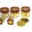 Praha – Žádná česká mincovna investiční zlato ve formě slitků (cihel) nevyrábí. Prostor na trhu se tak otevírá švýcarským rafinériím, které pokrývají třetinu světové produkce. Vzhledem k poloze rafinérií Argor-Heraues, […]