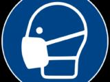 Karviná – Zůstaňte v bezpečí s ochrannými pomůckami od Alzy s doručením kurýrem do 24 hodin nebo s vyzvednutím v karvinském AlzaBoxu umístěném ve Fryštátě u Prioru, v Ráji před […]