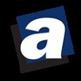 Karviná – AlzaBox je samoobslužná schránka k vyzvednutí zboží objednaného v největším českém e-shopu se spotřební elektronikou a výpočetní technikou Alza umístěný ve Fryštátě u Prioru, v Ráji před Tescem […]