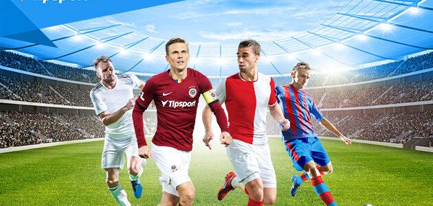 Praha – V neděli 11. dubna od 18:30 na přímý přenos Slavia vs. Sparta zdarma v rozhraní internetového sázení. Slavia vs. Sparta 1 2,13 X 3,47 2 3,51 1X 1,33 […]