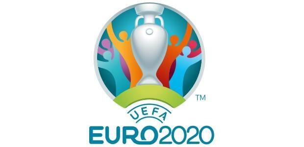 Baku – Česká fotbalová reprezentace nestačila ve čtvrtfinále Eura 2020 na Olympijském stadionu v Baku na Dánsko a po prohře 1:2 na turnaji končí. Střelecky se prosadili za Česko Patrik […]