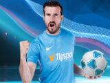 Beroun – Sice s ročním zpožděním, ale přece. EURO 2020 je tu! Fotbalový svátek proběhne od pátku 11. června do neděle 11. července. Jak dopadne český nároďák? Zpestřete si šampionát […]